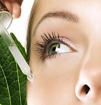 Сыворотки для кожи лица