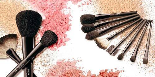Кисти для макияжа Орифлейм
