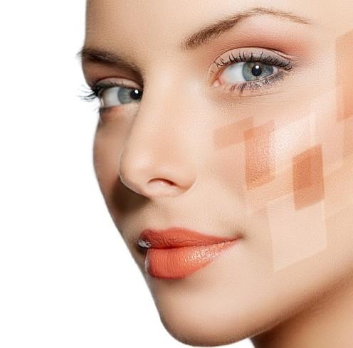 ВВ крем для лица - многофункциональное средство ухода и макияжа