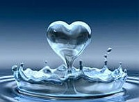что такое мицеллярная вода для лица?