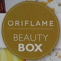 OriBeautyBox
