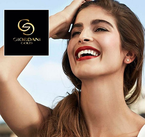 губные помады Giordani Gold