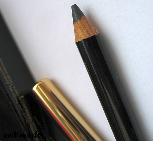 карандаш для глаз GG #31403
