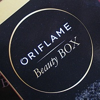 Bbox#2 oriflame