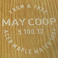 MayCoop 5.100.12