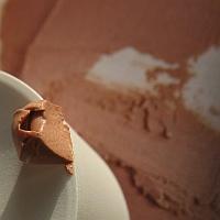 что такое розовая глина